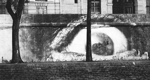 Art de Seine - 1