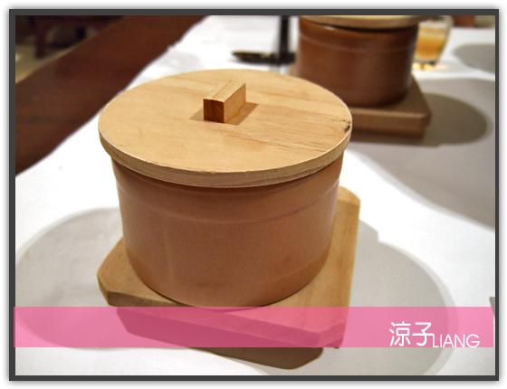 名流湯村 懷石料理17