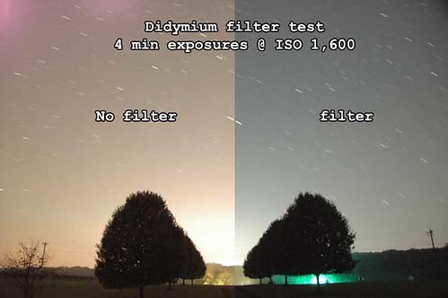 Filter-comparison-web