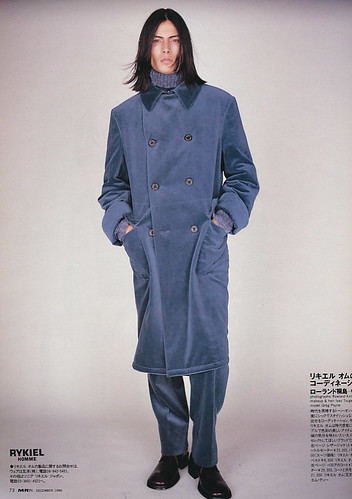 Greg Payne5017(MR High Fashion1996_12)