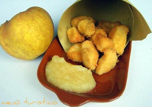 pollo fritto 001