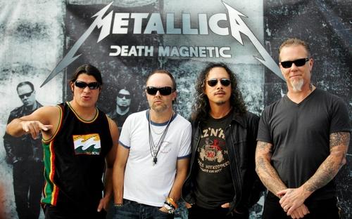 metallicagrupo