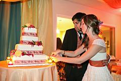 holbrook wedding (theblackcatphotography) Tags: wedding holbrook