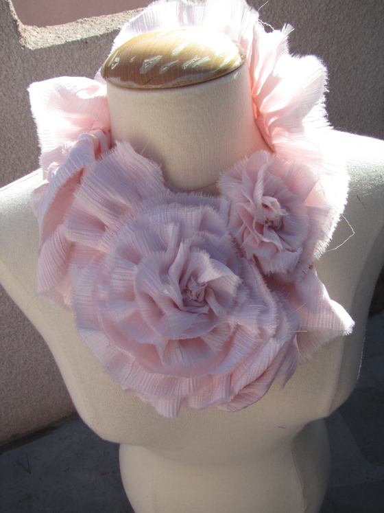 DIY-victorian-collar-scarf-chanel-2009-12