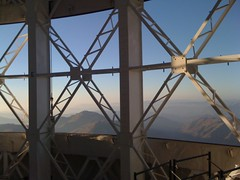 Tololo from Panchon
