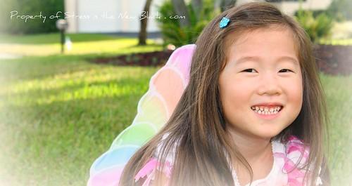 Katie fairy 2
