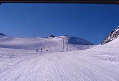 Scan10418 (lucky37it) Tags: e alpi dolomiti cervino