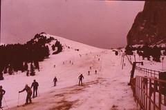 Scan10606 (lucky37it) Tags: e alpi dolomiti cervino