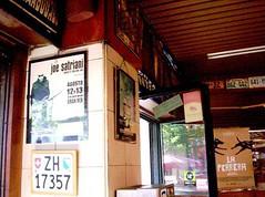 bar de avenida las flores montevideo 3