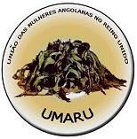 UMARU_logo