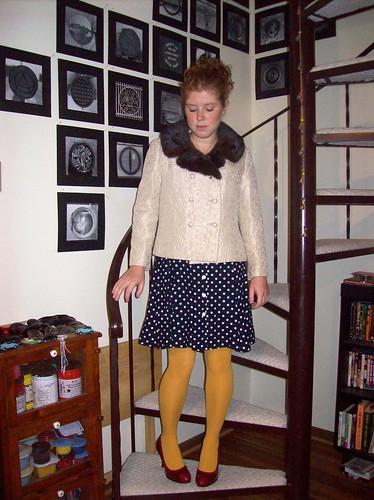 11-24-09 Spade w/ coat