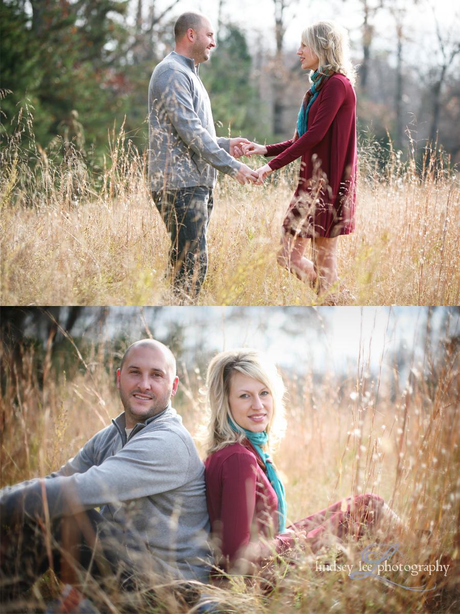 Engagement 2