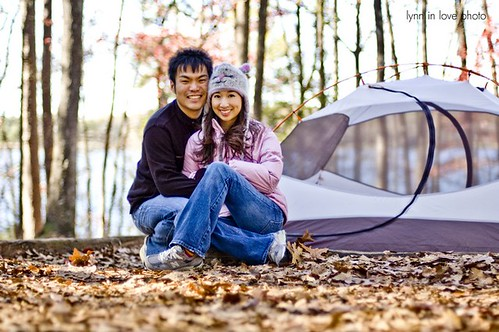 camping_003