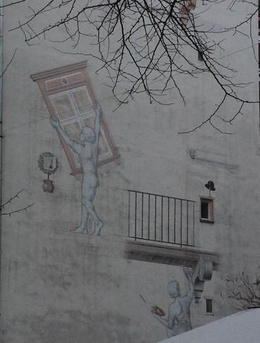 Ljubljana 0105