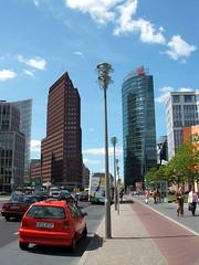 berlin0115 (Miguel Tavares Cardoso) Tags: berlin germany deutschland berlim miguelcardoso miguelcardoso2008 migueltavarescardoso