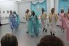 group3 Dance - 12