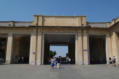 08-City-Gate