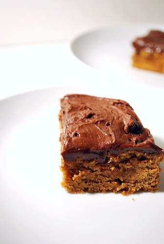 Hey, that tastes good!: peanut butter blondies and ...