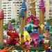 A_Pequena_Sereia_22 por planetadisney.net