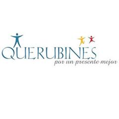 Subasta solidaria de vinos a beneficio de los hogares Querubines