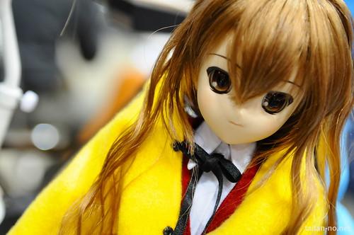 DollsParty22-DSC_0154