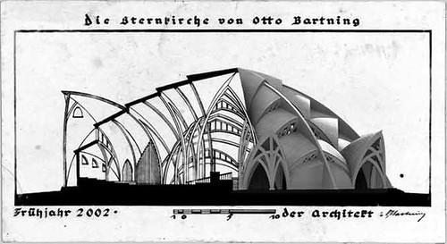 Sternkirche