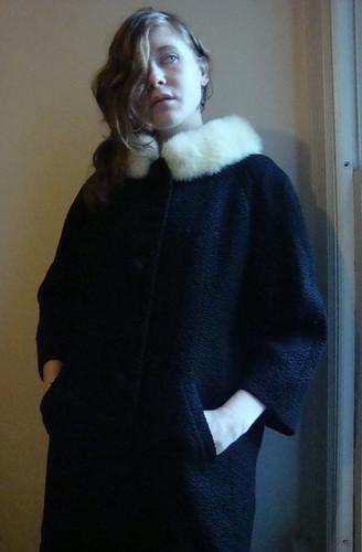 12-11 coat