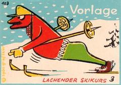 skiallumettes012