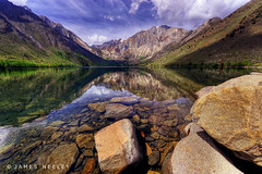 Memories (James Neeley) Tags: california landscape mammothlakes hdr convictlake 5xp jamesneeley flickr15 mountainhighworkshops