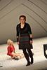 baum6529_Bildgröße ändern (Rolf K. Wegst) Tags: deutschland theater play hessen theatre stage actor giessen stadttheater baumeister playacting solness theaterkulturstadttheater baumeistersolness