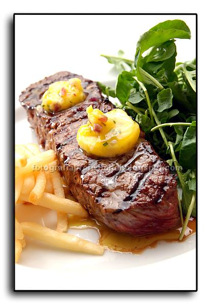 Gourmet Recuadro 013