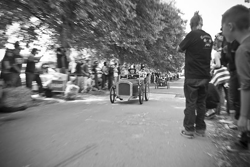 Hot Rod Hayride Soapbox Derby (25)
