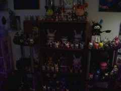 dunnys (3 10)} real quick real dark (mikaplexus) Tags: favorite bunny bunnies animal animals tattoo dark french toy toys la video designer vinyl kidrobot limited s3 fatale rare vinyls s4 dunny s2 s5 losangelos azteca toy2r twofaced vinyltoy vinyltoys dunnys collete designervinyl ireallylike limed designervinyltoys designervinyltoy designervinyls yeoldenglish