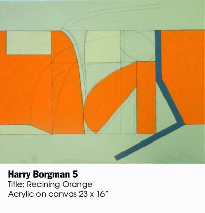Harry Borgman 5