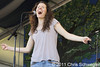 5696563196 0cfed23656 t Edie Brickell   05 06 11   New Orleans Jazz & Heritage Festival, New Orleans, LA