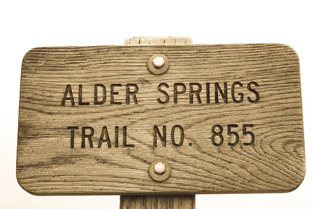 alder springs1 (1 of 1)