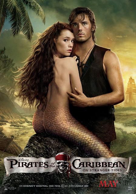 6b8e8_Pirates-poster-mermaid_510