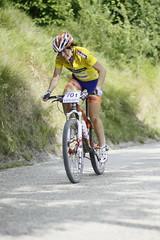 110406_6330 (Copa Caja Rural) Tags: rural btt caja mtb ciclismo copa navarre navarra arazuri nafarro copacajarural arazuri2011