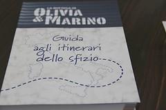 'Guida agli itinerari dello sfizio', alla scoperta del lato sfizioso della Sicilia