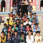 Mahashivratri (3)