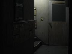 DSCF2613 (azmin8744) Tags: tokyo japan fujifilm xf1