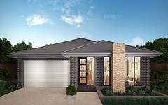 Lot 8069 Village Circuit, Gregory Hills NSW