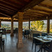 sancarlo_farmhouse__restaurant_tuscany