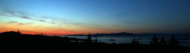 Foothills+sunset+01
