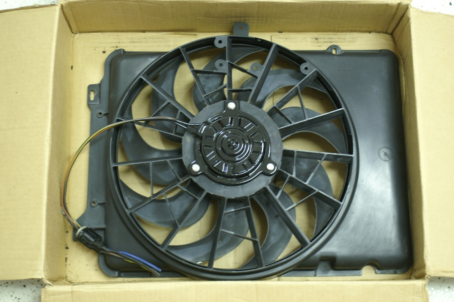 club car wiring diagram fan html with 97921 Taurus Cooling Fan Install on 2007 Ford F 150 Fuel Pump Diagram 60f3b22b92c370b3 also Power Wheels Jeep Wiring Diagram further Farmall H Wiring Diagram 6 Volt further Wiring Altima Electric Fans Into An S14 further 2005 Yamaha Dt125x Wiring Diagram.