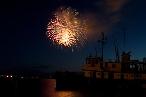 2009-7-3 Fireworks 49