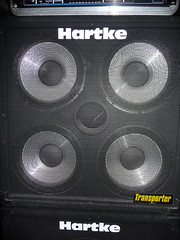 4x10 (IdleParis) Tags: sale db cabs technologies transporter hartke rbi sansamp iem 2000t ha2000