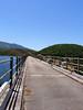 Off limits (RoLiXiA) Tags: sardegna lago landscapes sardinia sardaigne diga panorami offlimits nuxis invaso sulcisiglesiente panasonicdmcfz28 baupressiu