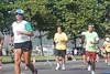 maratona2_070