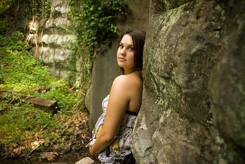 Ashley Prego Pics087